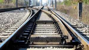 trenuri oprite licitație pentru piese de schimb