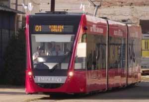 licitația pentru tramvaie tramvaie noi la Craiova licitația pentru tramvaie în București tramvaie noi la Botoşani