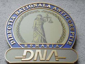 majorările de capital la CFR Călători Dosarul Mită la CFR licitația pentru tramvaie Răzvan Cuc la DNA Dosarul mită la CFR