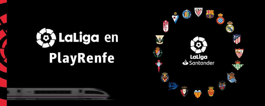 meciuri din La Liga
