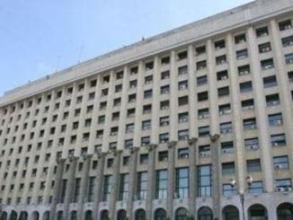 Consiliu de Administrație al CFR rectificare bugetară consilier la Ministerul Transporturilor secretar general la Ministerul Transporturilor Ludovic Orban revine la Ministerul Transporturilor secretar de stat pe domeniul feroviar Mircea Florin Biban