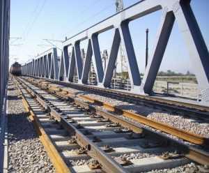calea ferată Apahida-Baia Mare licitație la CFR