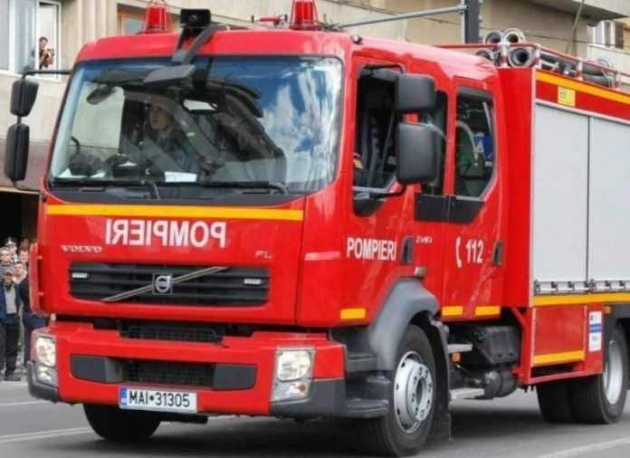 incendiu la locomotiva incendii pe calea ferată mașină a fost lovită de tren incendiu în gara curtici incendiu la locomotiva degajare de fum la locomotiva incendiu în Portul Constanța locomotivă în flăcări incendiu la locomotiva incendiu la Constanța