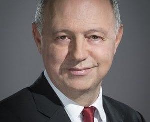 Christian Chavanel