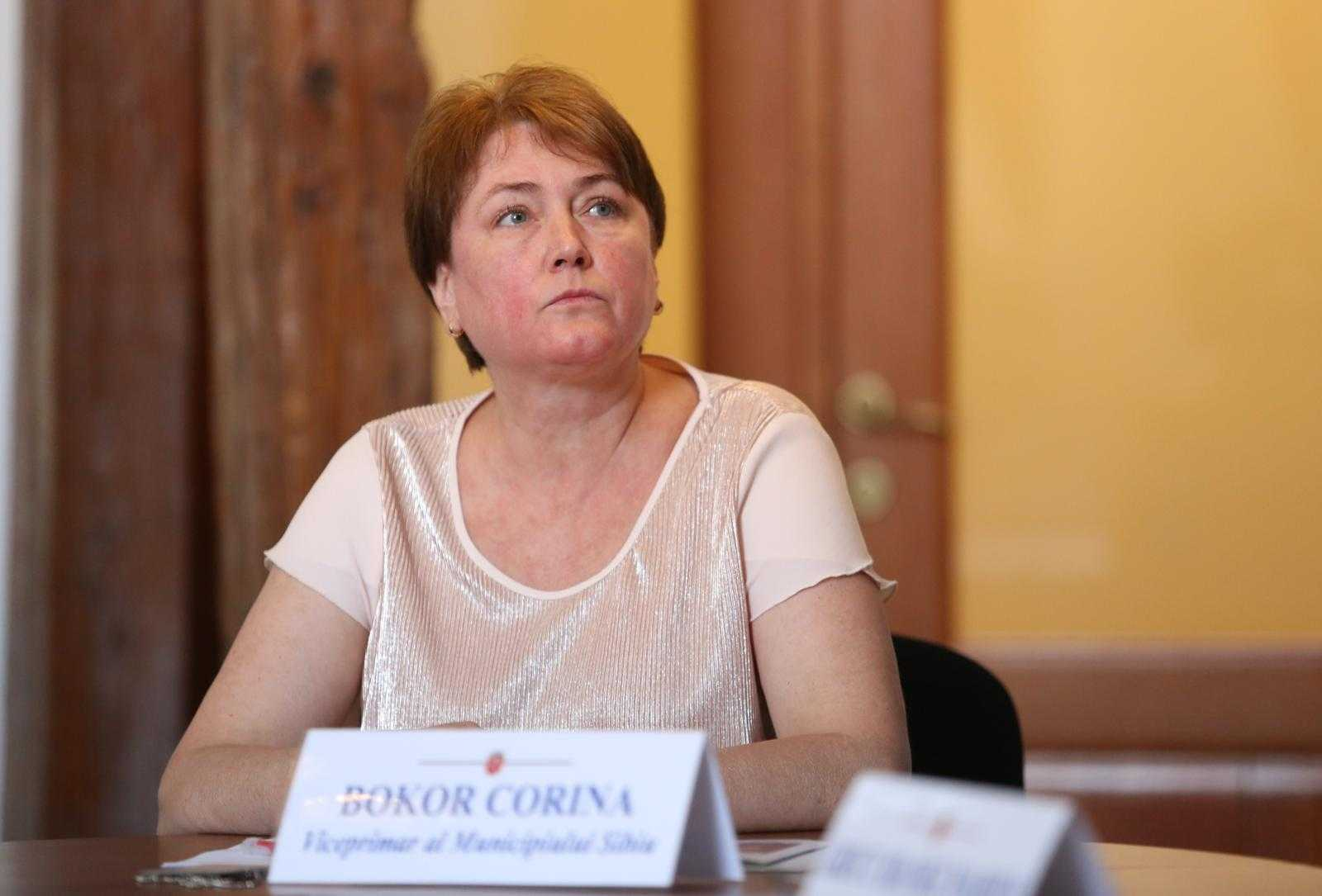 Gypsy Woman Dating Site matrimoniale femeie din moldova