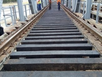 bugetul CFR SA pe 2020 trenul București-Suceava