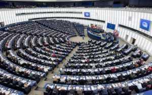 Mecanismul European de Redresare și Reziliență Rovana Plumb a fost respinsă dezvoltare regională