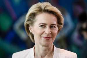 comisar european pentru Transporturi