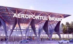licitația pentru calea ferată spre Aeroportul Brașov calea ferată spre Aeroportul Brașov linia ferată spre Aeroportul Brașov viitorul Aeroport Galați