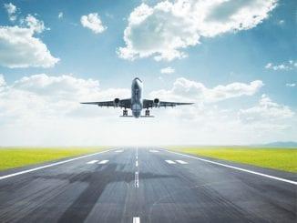 viitorul Aeroport Galați