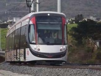 metroul din Mauritius