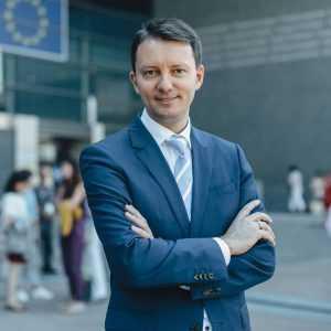 Mecanismul European de Redresare și Reziliență Pactul Ecologic European Siegfried Mureșan comisar european