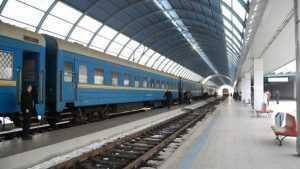 Calea Ferată din Moldova cumpără locomotive transportul feroviar din Moldova