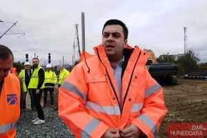 Răzvan Cuc-Marcel Boloș moțiunea de cenzură Cuc declară război FCC