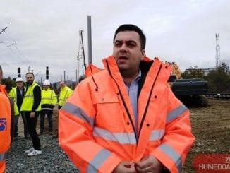 listele PSD la parlamentare scandal Răzvan Cuc-Iosif Szentes alegerile locale Răzvan Cuc-Marcel Boloș moțiunea de cenzură Cuc declară război FCC