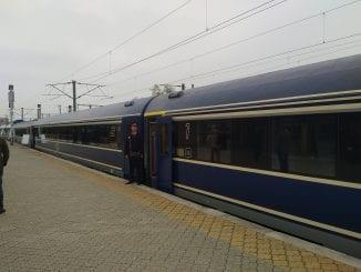 distanțare socială în trenuri programul de reparații al CFR Călători Pierderea CFR Călători pe 2019