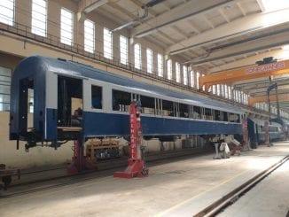 licitație pentru repararea de vagoane licitație pentru reparații la vagoane licitație pentru reparații vagoane licitații pentru reparații vagoane vagon ruginit