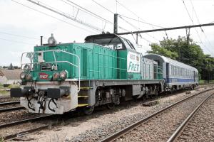 trenuri-autonome