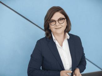 Anul european al căilor ferate secretar de stat la Transporturi Adina Vălean a preluat mandatul comisar european pentru Transporturi Adina Vălean în Parlamentul European Adina Vălean este audiată Audierea noilor comisari Adina Vălean comisar european