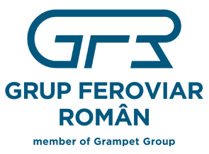gfr-1-150x53.png