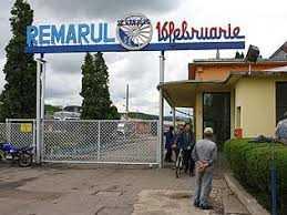 reparații la Săgeata Albastră noul șef al CFR Călători majorările de capital la CFR Călători consilier la Ministerul Transporturilor