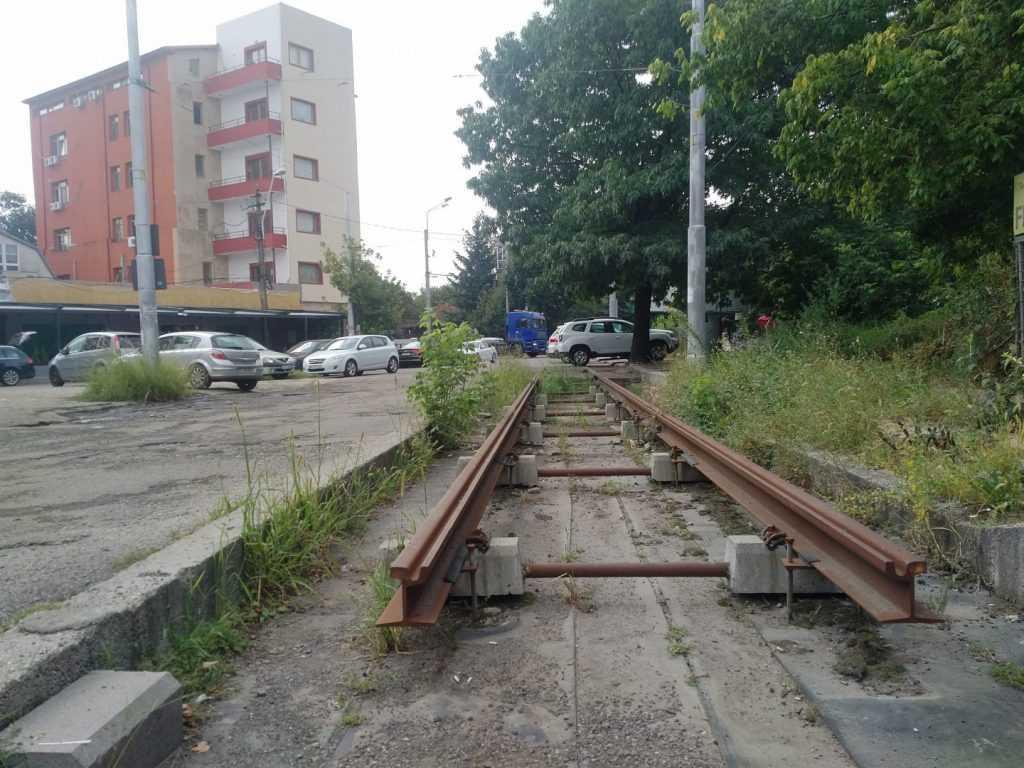 bugetul Primăriei Capitalei pe 2020 Gabriela Firea pentru tramvaie