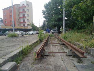se reia circulația tramvaiului 5 bugetul Primăriei Capitalei pe 2020
