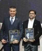 Gala Premiilor Capital 2019