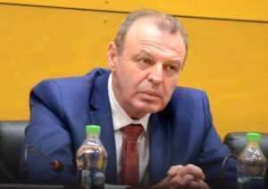 listele PSD la parlamentare Magistrala 6 de metrou
