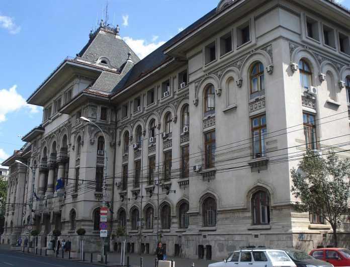 Proiectul bugetului Capitalei a picat licitația pentru tramvaie a PMB licitația pentru tramvaie