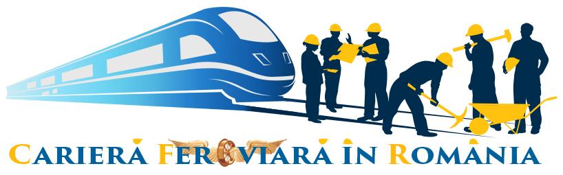 Cariera Feroviara in Romania (CFiR)