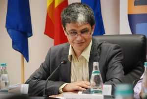 completele specializate pe achiziții publice calea ferată Bucureşti-Suceava decontarea fondurilor europene