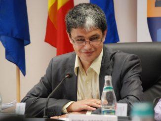 UE pentru infrastructura de transport completele specializate pe achiziții publice calea ferată Bucureşti-Suceava decontarea fondurilor europene