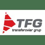 Transferoviar Grup
