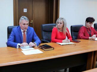 primă de Paști combaterea coronavirusului în domeniul feroviar Statutul personalului feroviar