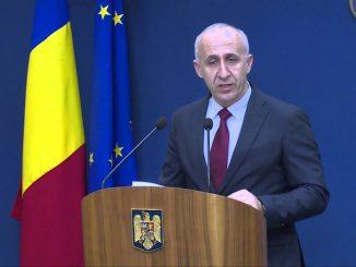 Dan Costescu a demisionat Dan Costescu director la CFR Călători