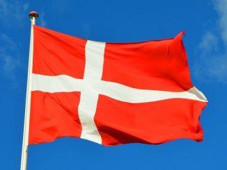 pod maritim Aarhus-Copenhaga