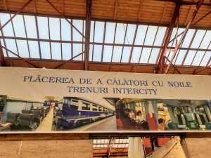 trenurile Intercity