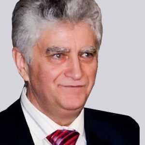 nou director general la AFER