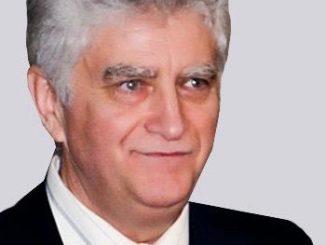 infrastructură feroviară durabilă nou director general la AFER