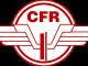 schimbare în conducerea CFR