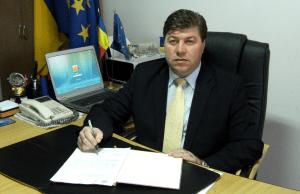 Gheorghe Catrinoiu a pierdut alegerile primar din Fetești