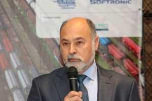 reproșuri la adresa lui Gigi Gavrilă alegeri prezidențiale în Republica Moldova licitația de rame electrice RE-IR achiziția de automotoare deturnare de fonduri la CFR Călători