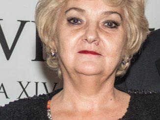 Mariana Miclăuș și-a dat demisia cu metroul după 15 mai noul coronavirus