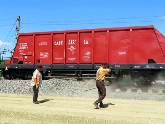 licitații pentru piatră spartă transport piatră spartă licitație pentru piatră spartă piatră spartă pentru calea ferată