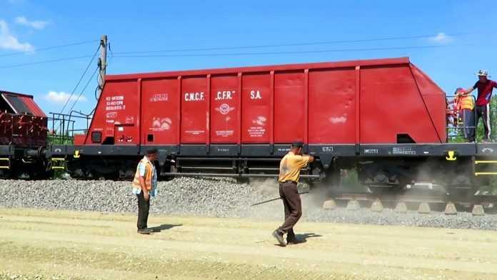 piatră spartă pentru calea ferată licitații pentru piatră spartă transport piatră spartă licitație pentru piatră spartă piatră spartă pentru calea ferată