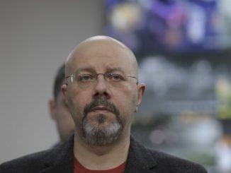 șomaj tehnic la STB Aurelian Bădulescu despre coronavirus