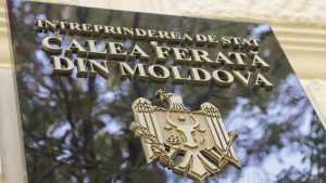 administrator la Calea Ferată din Moldova Fiscul de la Chișinău întârzieri de salarii la CFM feroviari au fost decorați faliment la CFM divizarea Căii Ferate a Moldovei proiectele feroviare din Republica Moldova Linia Anticorupție la Calea Ferată