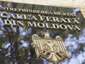 Fiscul de la Chișinău întârzieri de salarii la CFM feroviari au fost decorați faliment la CFM divizarea Căii Ferate a Moldovei proiectele feroviare din Republica Moldova Linia Anticorupție la Calea Ferată