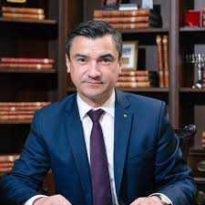 contracte de activitate feroviară locală Asociaţia Metropolitană de Transport Public Iaşi lucrări la linia de tramvai oprirea transportului public în Iași